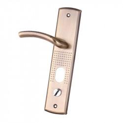 Ручка для китайской двери HY-A1809