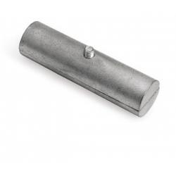 Cоединение A128 для трубы ⌀25 мм