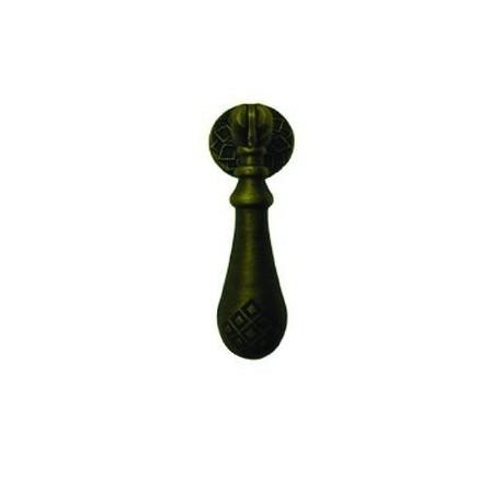 Мебельная ручка CD7135