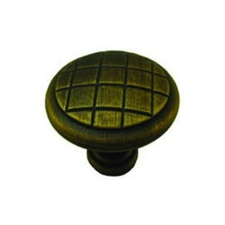 Мебельная ручка CD7166-1