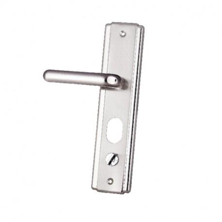Ручка для китайской двери HY-A1805-2