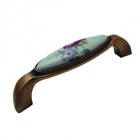 Мебельная ручка W0094