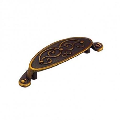 Мебельная ручка CD6703