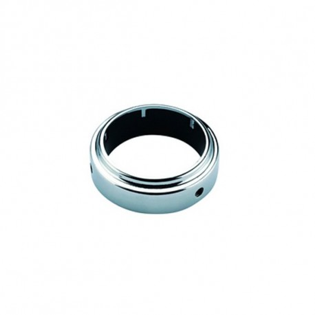 Кольцо для полок XG-007 50 мм