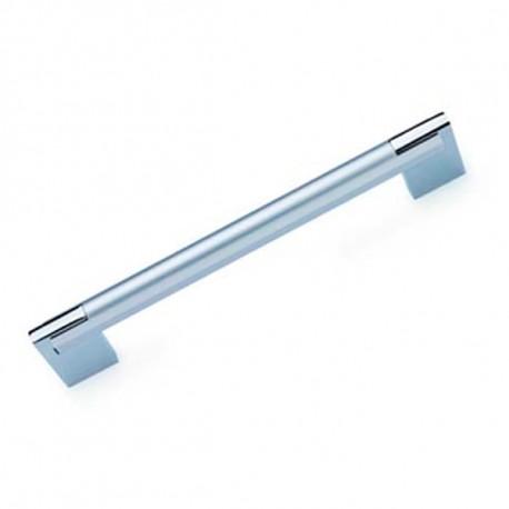 Мебельная ручка KY33031508
