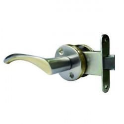 Ручка-стяжка FZB BK-257 с механизмом